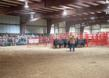 52nd Annual Western Farm Show to Offer Low-Stress Livestock Handling...